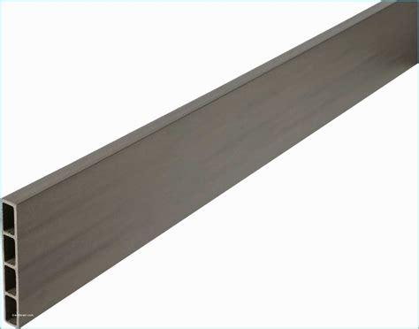 lames composite pour cloture pack 3 lames oc 233 wood bor 233 ale
