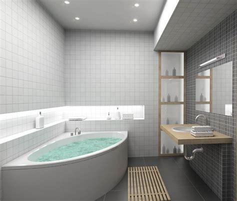 Simple Bathroom Designs 2017 by Bathroom Design Ideas 2017