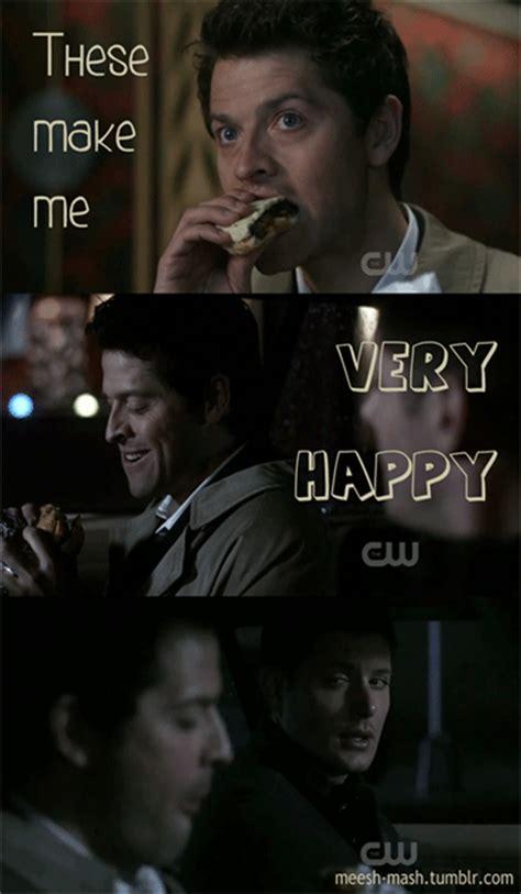 Castiel Memes - supernatural memes castiel misha collins supernatural supernatural meme yesss meme spn