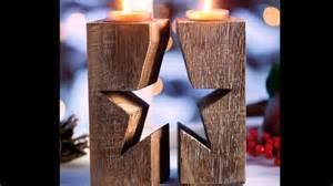 weihnachtsdeko gingar - Weihnachtsdeko Aus Holz