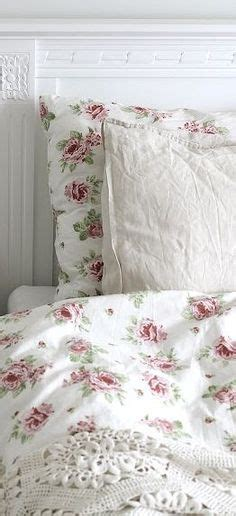 shabby chic coupon codes and simply shabby chic 174 essex floral duvet 79 99 99 99 at target simply shabby chic