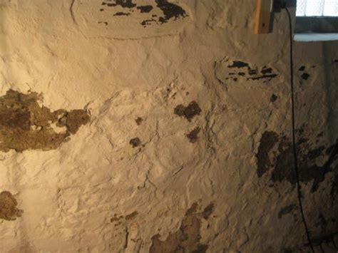 stone block basement repair doityourselfcom community