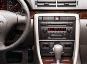 2004 audi a4 car radio audio stereo wiring diagram colors