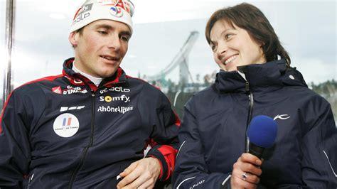 Liv Grete og Raphael Poiree separeres - sport - Dagbladet.no
