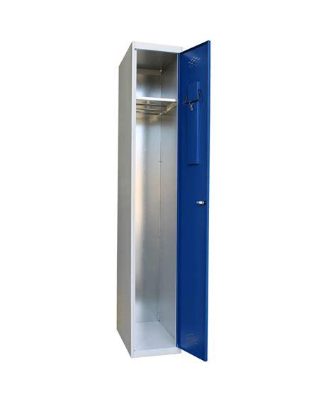 vestiaire metallique 1 porte vestiaire 1 porte casiers vestiaire marma vestiaires m 233 talliques