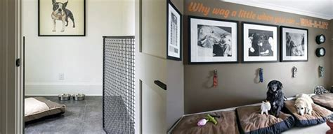 Home Design With Pets In Mind by Top 60 Best Room Ideas Canine Space Designs