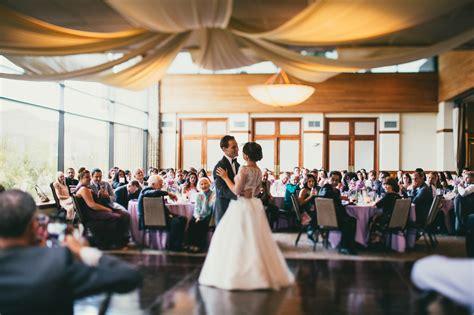 ventura county wedding venues  wood ranch golf club