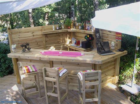 Salon De Jardin En Palette De Bois Tuto Suerre Terrassefc