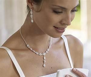 bijoux mariage et mariee boheme chic parure et accessoires With robe courte mariage avec parure bijoux pour mariage pas cher