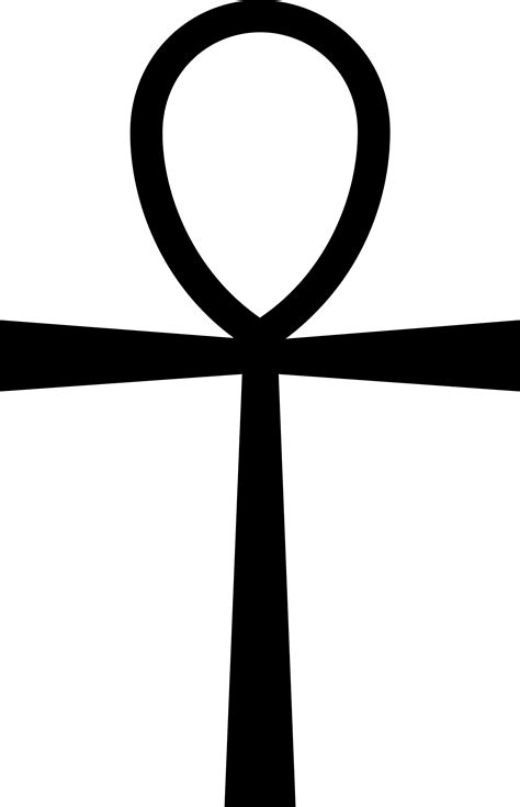 African Symbol For King