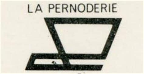 pernod ricard si鑒e social siège pernod et direction régionale de pernod ricard créteil