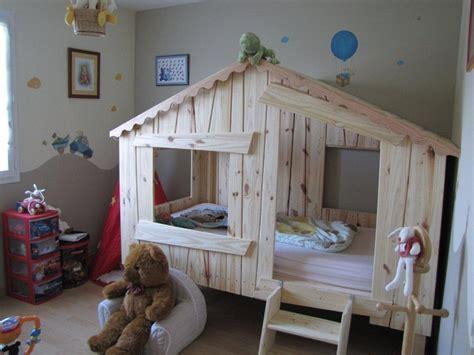 alinea chambre enfants index meubles pas chers