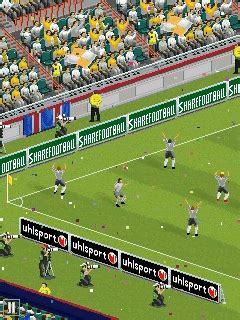 real football 2014 320x240 java dedomil net