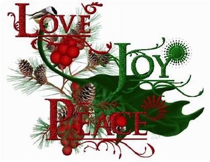 Joy Peace Gifs 2c Lovethispic
