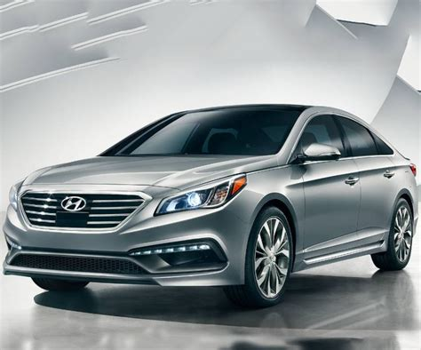 2018 Hyundai Sonata facelift, changes, price