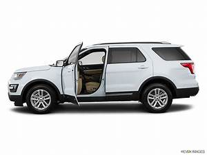 ford explorer dealer invoice charla With 2017 ford explorer invoice price