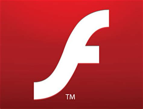 flash player telecharger