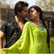 Shahid Kapoor And Priyanka Chopra Photoshoot
