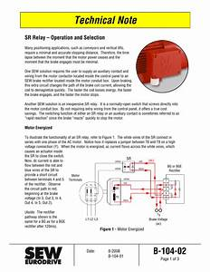 Sew Eurodrive Wiring Diagram  U2013 Best Diagram Collection
