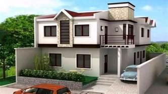 Home Design 3d Home Design 3d Gold Apk House Design Ideas