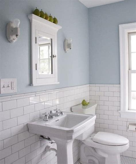 blue bathroom design ideas top 10 blue bathroom design ideas