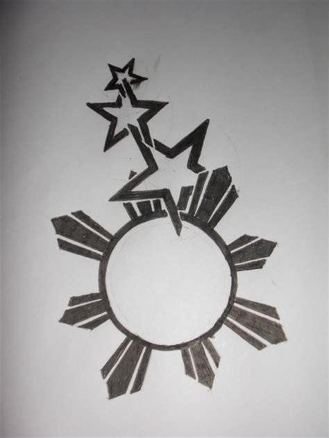 stars sun  radly sera  deviantart