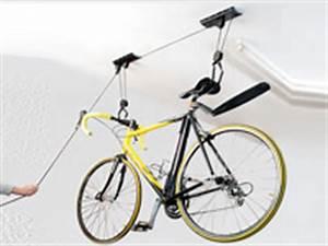 Fahrrad Haken Zum Aufhängen : brauche hilfe bei einfachen wartungsarbeiten an meiner spm velomobil forum ~ Markanthonyermac.com Haus und Dekorationen
