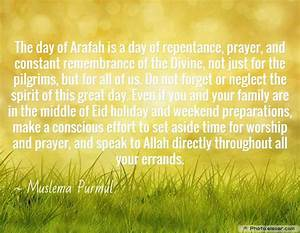 New Quotes and ... Eid Holidays Quotes