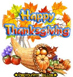 world top trends happy thanksgiving pictures photos