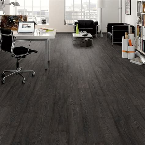 how to store laminate flooring black smoked oak 8mm premier elite laminate flooring