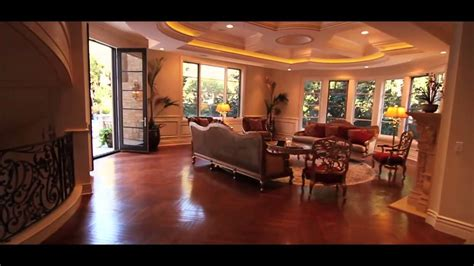 home interior sales bel air luxury homes for sale 21 million video produced by interior pixels youtube