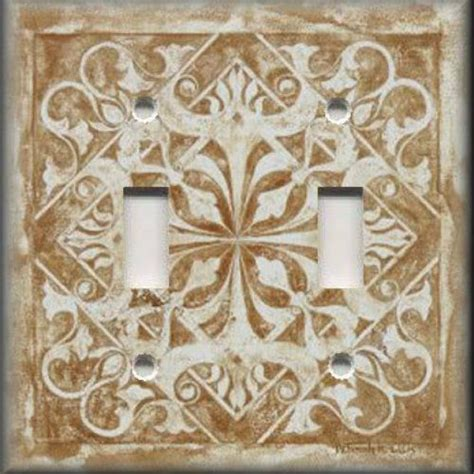 light switches tile and wall decor on pinterest