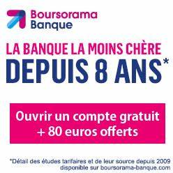 Deposer Cheque Boursorama : banque en ligne 01 banque en ligne ~ Medecine-chirurgie-esthetiques.com Avis de Voitures