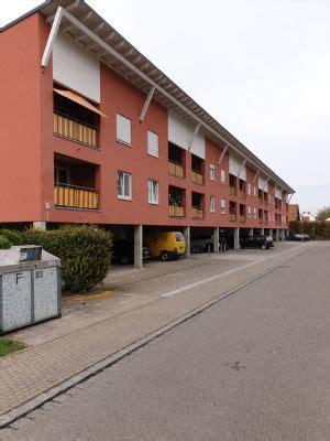 Garten Kaufen Weil Am Rhein by 2 Zimmer Wohnung In L 246 Rrach Kaufen Immowelt