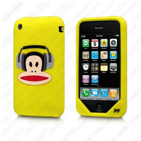 iphone 3gs cases iphone silicone cell phone