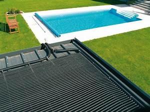 Solarthermie Selber Bauen : die solarheizung f r pool und schwimmbad ~ Whattoseeinmadrid.com Haus und Dekorationen