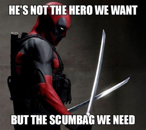 Deadpool Meme Generator - 29 best deadpool images on pinterest funny stuff marvel dc and deadpool stuff