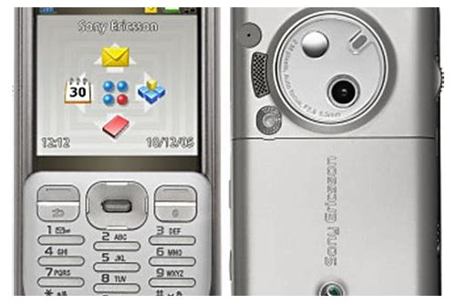 viber for sony ericsson p990i free download