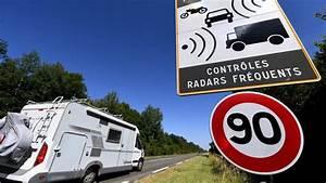 Liste Des Radars : retrouvez la liste des radars pr s de chez vous avec la carte officielle de la s curit routi re ~ Medecine-chirurgie-esthetiques.com Avis de Voitures