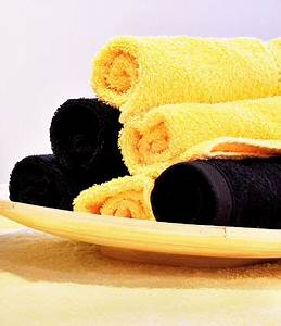 Thanksgiving-inspired spa treatments - Women of the ELCA