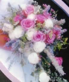 wedding bouquet ideas wedding bouquet ideas bridal bouquet ideas wedding bouquet designs