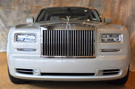 roll royce price 2014 rolls royce phantom price top auto magazine