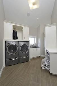 20 smart laundry room design ideas and tips for functional With secrets for functional and attractive laundry room cabinets