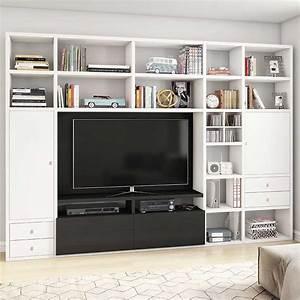 Ital Design Möbel : designer tv regale und weitere tv regale g nstig online kaufen bei m bel garten ~ Markanthonyermac.com Haus und Dekorationen