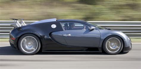 Bugatti Veyron Vs Typhoon Jet-fighter