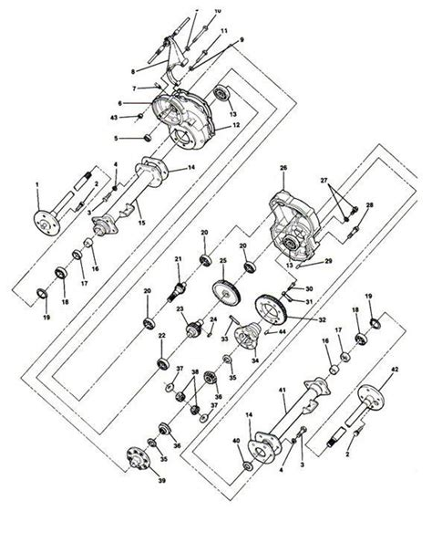 Ezgo Golf Cart Differential Diagram by Diagram Ezgo Golf Cart 36 Volt Battery Wiring Diagram