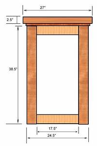 home bar plans build your own home bar furniture With home bar furniture dimensions