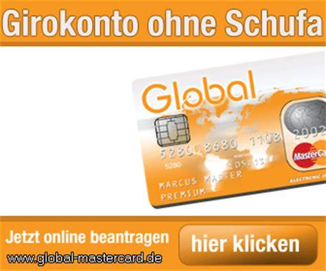 kreditkarte ohne schufaauskunft prepaid kreditkarten bestellen