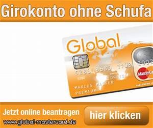 Kreditkarte Ohne Postident : kreditkarte ohne schufaauskunft prepaid kreditkarten bestellen ~ Lizthompson.info Haus und Dekorationen