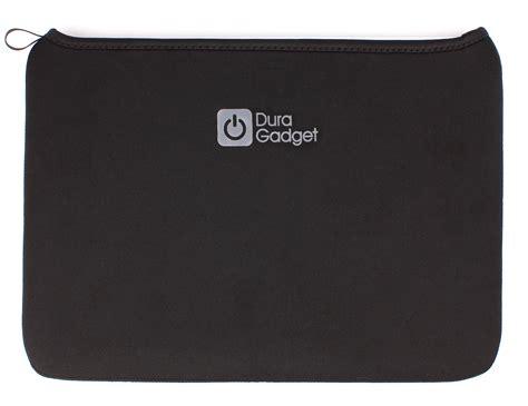 housse tablette 11 pouces housse 233 tui manchon noir pour tablette microsoft surface pro 3 12 pouces